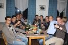 Weinprobe 2014