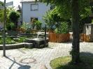 Brunnen am Dorfplatz_1
